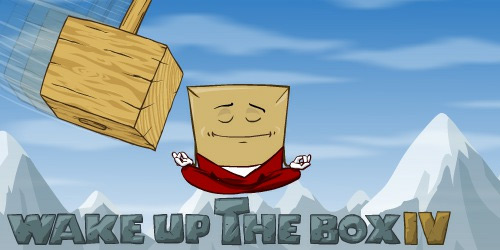 wake-up-the-box-4